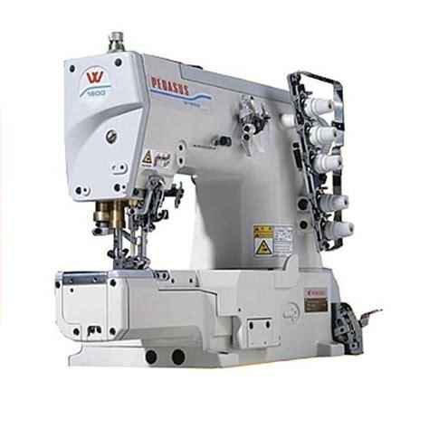 pegasus m900 overlok price industrial sewing machine pegasus sewing machines service provider from tiruppur