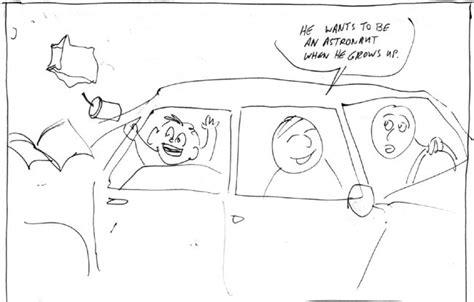 nealocom cartoons  neal obermeyer