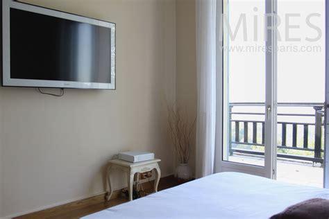 chambre avec ile de chambre a coucher ile de 130440 gt gt emihem com la