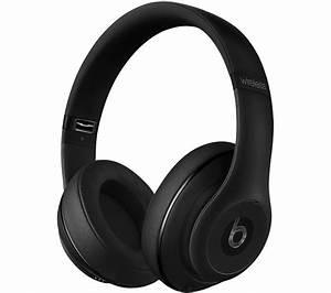 Buy Beats Studio Wireless Bluetooth Noise