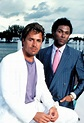"""Miami Vice"" | Mundabor's Blog"