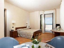 Hotel Timone Porto San Giorgio by I 15 Migliori Hotel A Porto San Giorgio Offerte Per