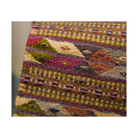 Washing Rugs At Home by House Cleaning Services Cleaning Wool Rugs At Home