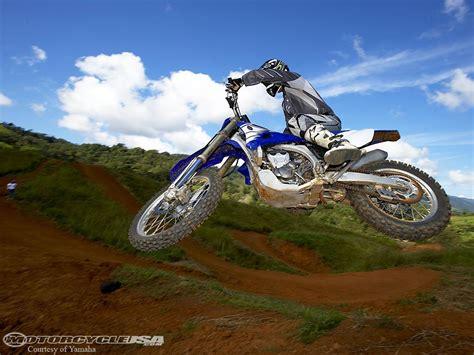 Kelley Blue Book Motorcycle Yamaha