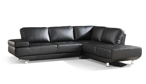 canapé simili cuir pas cher photos canapé d 39 angle pas cher simili cuir