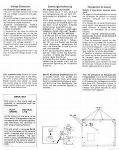 Teac Tascam Model 144 Portastudio Sch Service Manual