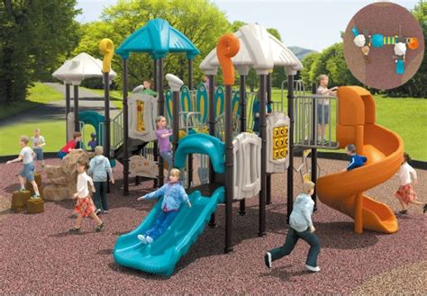 large and beautiful preschool playground outdoor play 316 | HT15pu4FRtXXXagOFbXM