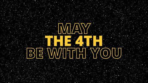 Star Wars Day: su Disney+ una programmazione speciale ...