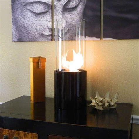 fireplace soho   wall mount vent