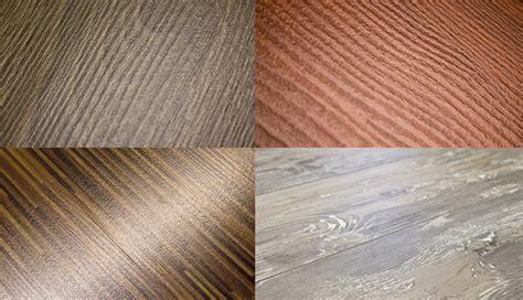 laminate flooring texture