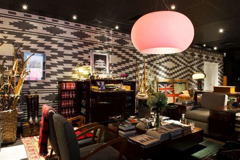 The Yard by The Yard Club Is Het Meest Stijlvolle Hotel In Milaan Roomed