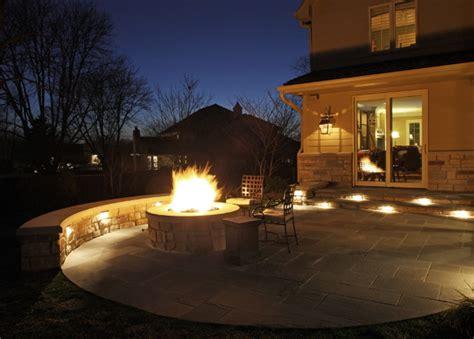 ideas  decorating patio  lighting fixtures