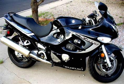 06 Suzuki Katana 600 by 2006 Black Suzuki Katana 600 Gsx Live To Ride
