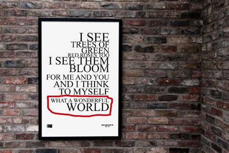 Words on Walls to WOW Your Rooms