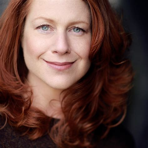 actress jane perry jane perry voiceover artist at just voices agency just