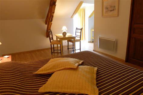 Chambre D Hote Dijon - emejing chambres dhotes orange et alentours photos