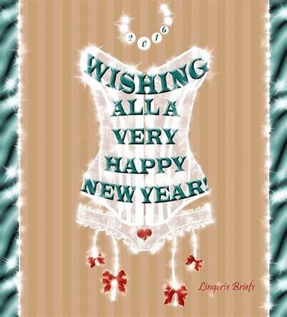 Fortune Joy Wishing Holiday Prosperity Health Bring