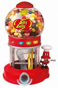 Jelly Belly Kaufen : mr jelly belly bean machine bonbon maschine 1 st online kaufen bei lieferello ~ Watch28wear.com Haus und Dekorationen
