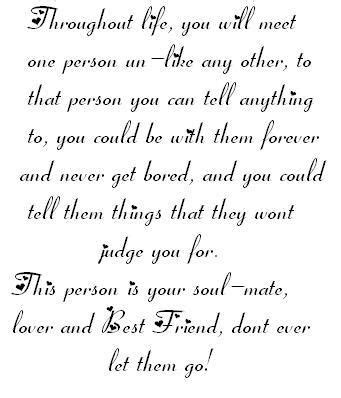 35 best about why i my friends on friendship country quotes and