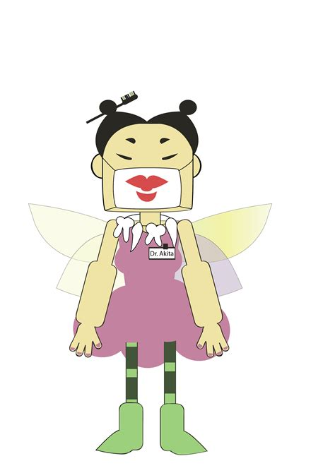 library  tooth crown fairy clip royalty  stock png