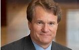 CEO Brian Moynihan Overhauls And Streamlines Bank of America