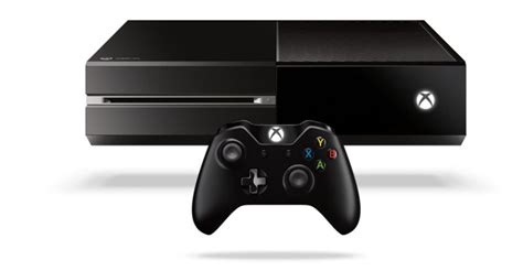 new xbox 360 console 2014 e3 2014 399 xbox one out now xbox 360 sales rise to 84