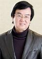 Raymond Wong – Movies, Bio and Lists on MUBI