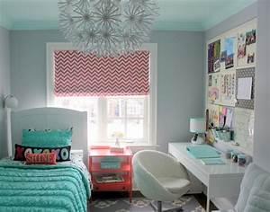 1001 Ideen Zum Thema Kleines Kinderzimmer Einrichten