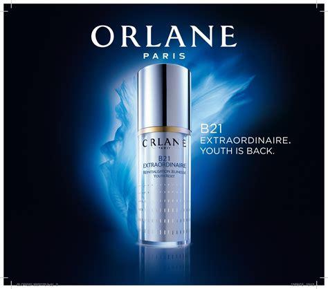 Amazon.com: ORLANE PARIS B21 Cream Extraordinaire Youth