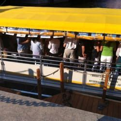 Boat Rental Milwaukee by Riverwalk Boat Rentals Tours Westown Milwaukee Wi