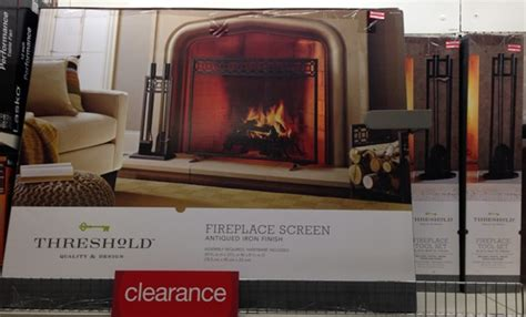 fireplace screens target fireplace screens target sciatic