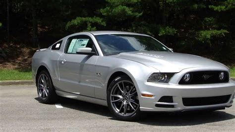 amazing 2014 mustang gt affordable mustang gt 2014 with maxresdefault on cars
