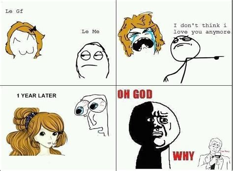 Memes On Love - funny memes about love image memes at relatably com