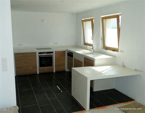 cuisine en siporex photos realiser une cuisine en siporex une maison du0027htes colo bazugues pour se mettre au