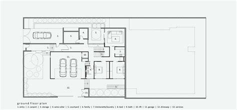 boarding house floor plan viewfloorco