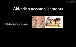 Akkadian Empire Pa