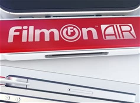 filmon tv mobile filmon air service brings tv to pc and mobile