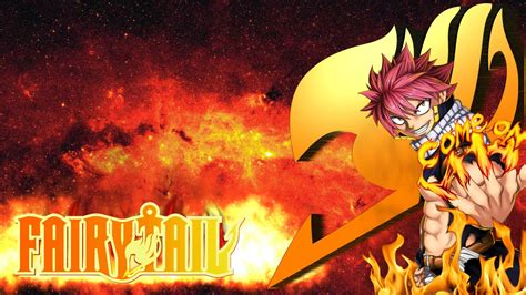 fairy tail hd wallpapers  background pictures