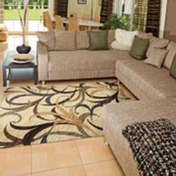 Rugs Rockville Md - carpet floor express 20 photos 16 reviews
