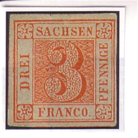 wertvolle deutsche briefmarken wertvolle quot anleger briefmarken quot forum ariva de