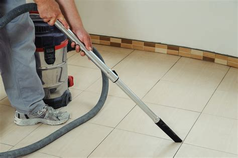 kitchen floor scrubber how to clean tile floors tips to remove any stain 1673