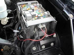 Brake Controller For Gmc Sierra  2014