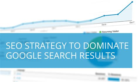Seo Search Results by What Is The Best Seo Strategy To Rank Content In 2018