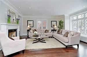Staged Homes Sell Faster! - Home Staging and Design