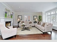 Staged Homes Sell Faster! Home Staging and Design
