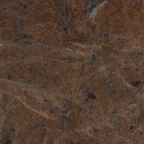 all kinds of granite page 2 bstone