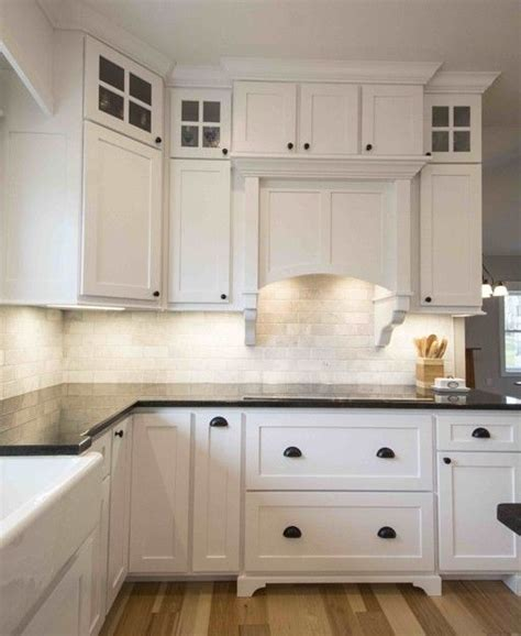 white inset kitchen cabinets kitchen with white inset shaker cabinets stacked glass 1318