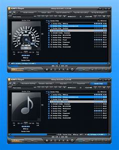 33 cda to mp3 download