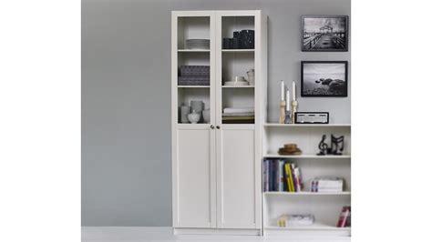 bücherregal mit glastüren b 252 cherregal 80 cm breit bestseller shop f 252 r m 246 bel und