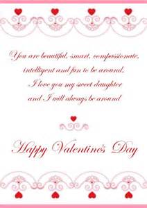 Valentine Quotes For Daughter And Son In Law  Son and daughter in